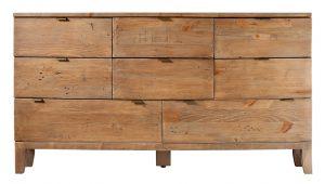 Havana 1 8 Drawer Wide Chest BM07 e1573048761864