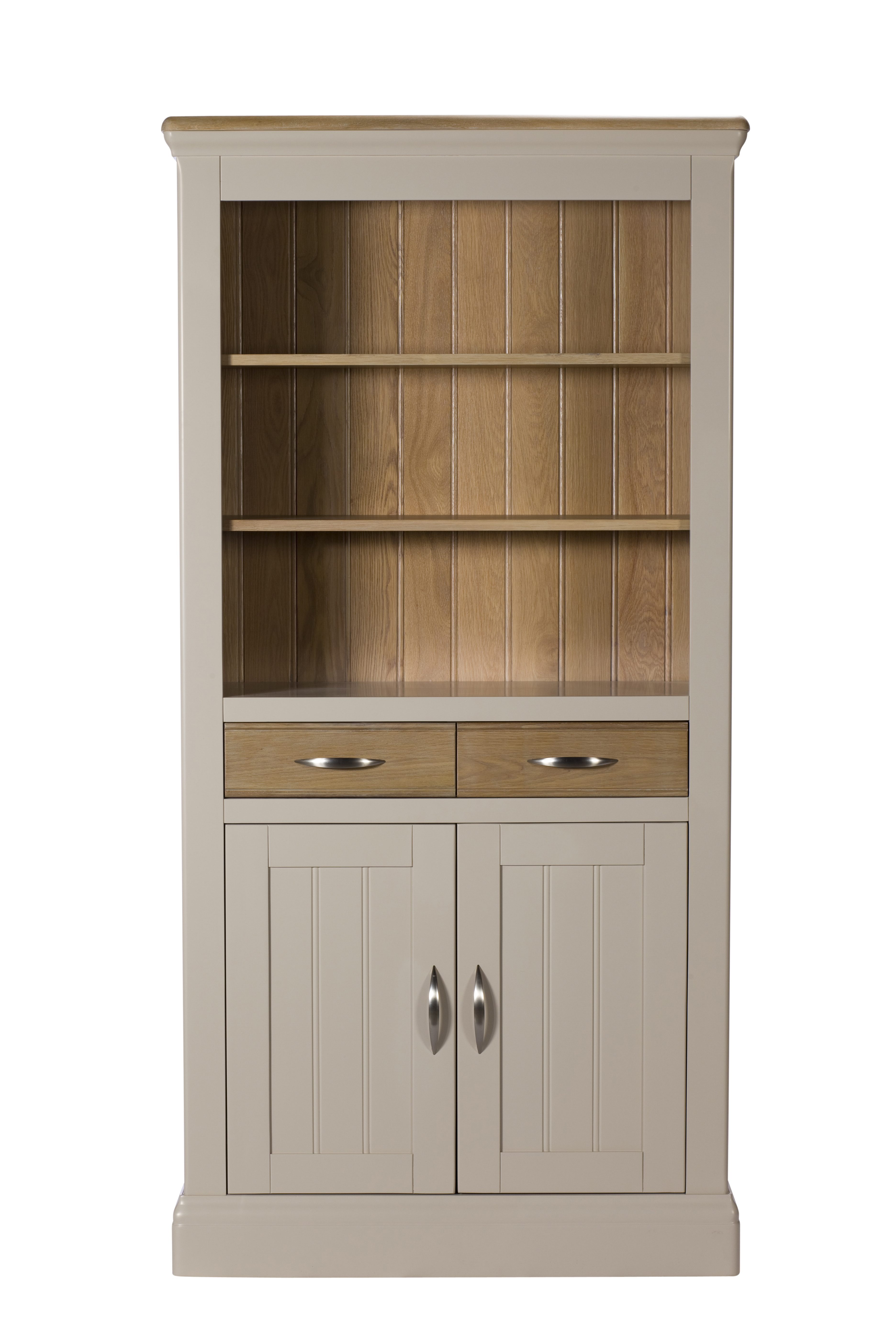 Madison 1 Large Bookcase TY08 e1573069835703