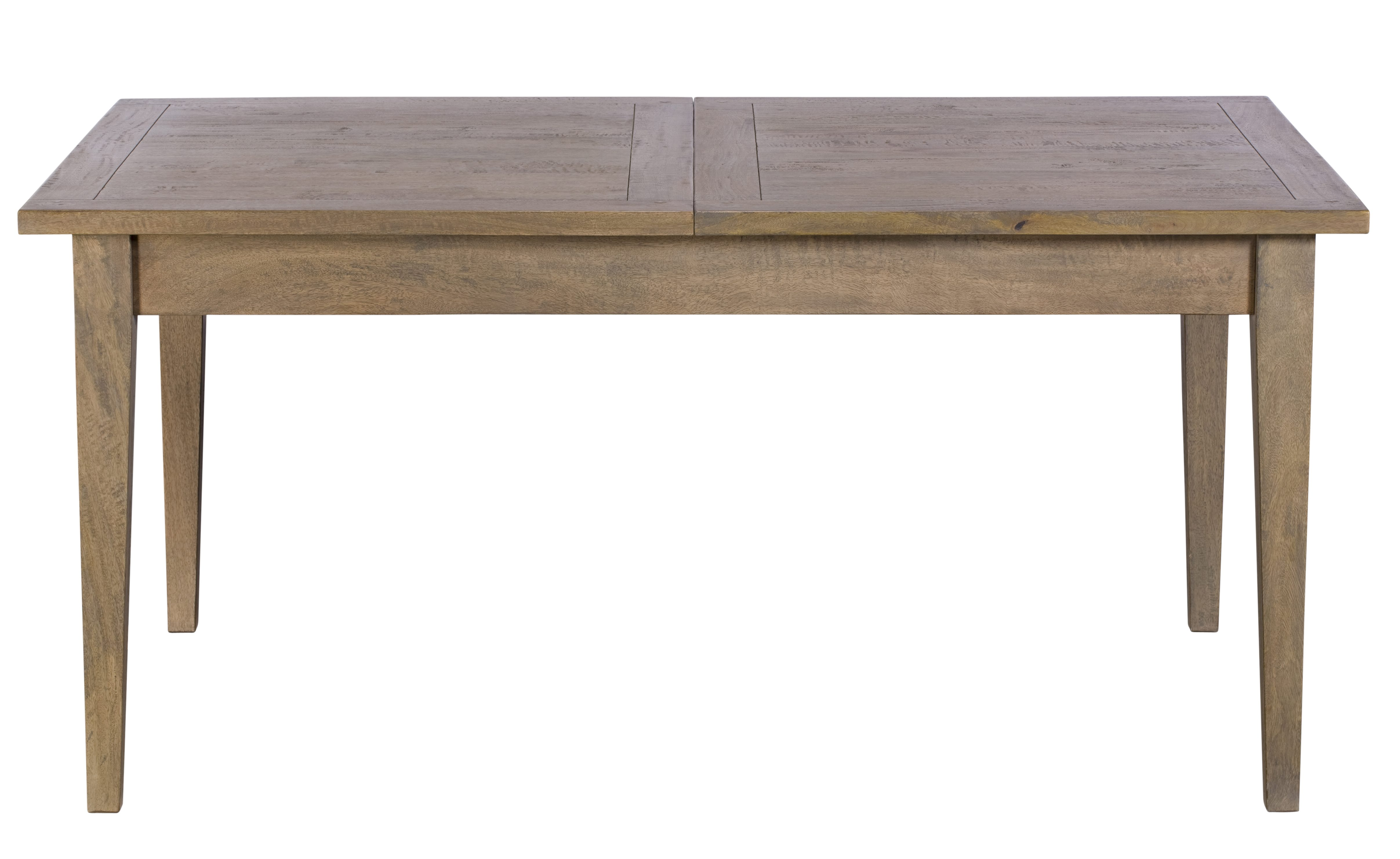 Monterrey 1 Extendable Dining Table TN03 e1573071114462