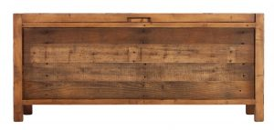 Vancouver 1 Blanket Chest KY13 e1573077068694