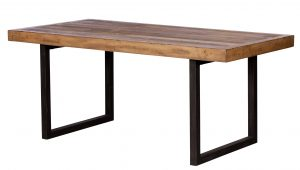 Vancouver 1 Dining Table KD01 e1573077156160