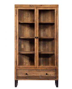 Vancouver 1 Display Cabinet KD06 Copy e1573077234851