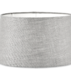 Agasan Lampshade Stone 1 DL4304 1 1