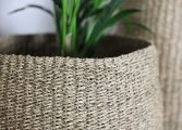 Alnavi Seagrass Basket 5 NB07