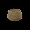 Alnavi Seagrass Basket large round 2 NB0702 WB e1572959988352