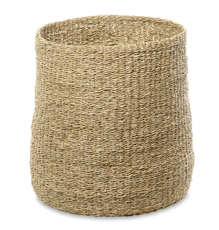 Alnavi Seagrass Basket tall 1 NB0703 WB e1573053070256