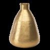 Amorli Tall Brass Pot 1 NP03 WB e1573123863557