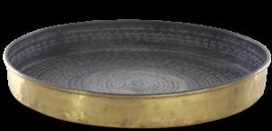 Arrah Round Tray 1 DT05 5 e1573128441458