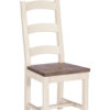 Aspen Dining Chair CL02 scaled