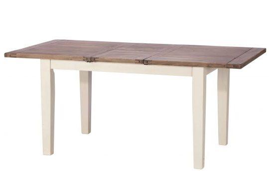 Aspen Extending Dining Table extended 600x400 1 e1590498661272