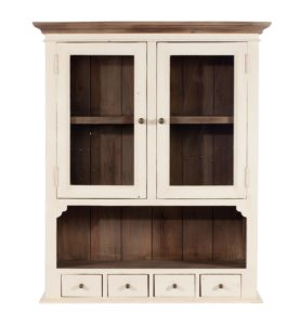 Aspen Narrow Dresser Top CL10 e1573053892610 scaled
