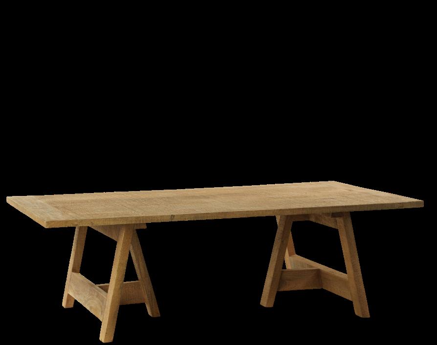 Balasore Mango Wood Coffee Table 1 OT06 WB e1589279468307