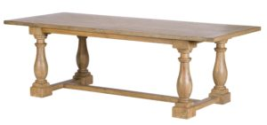 Canterbury Dining Table e1573064135268 scaled