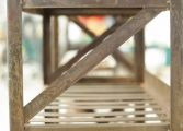 Cherai Iron Shelf 3 US02