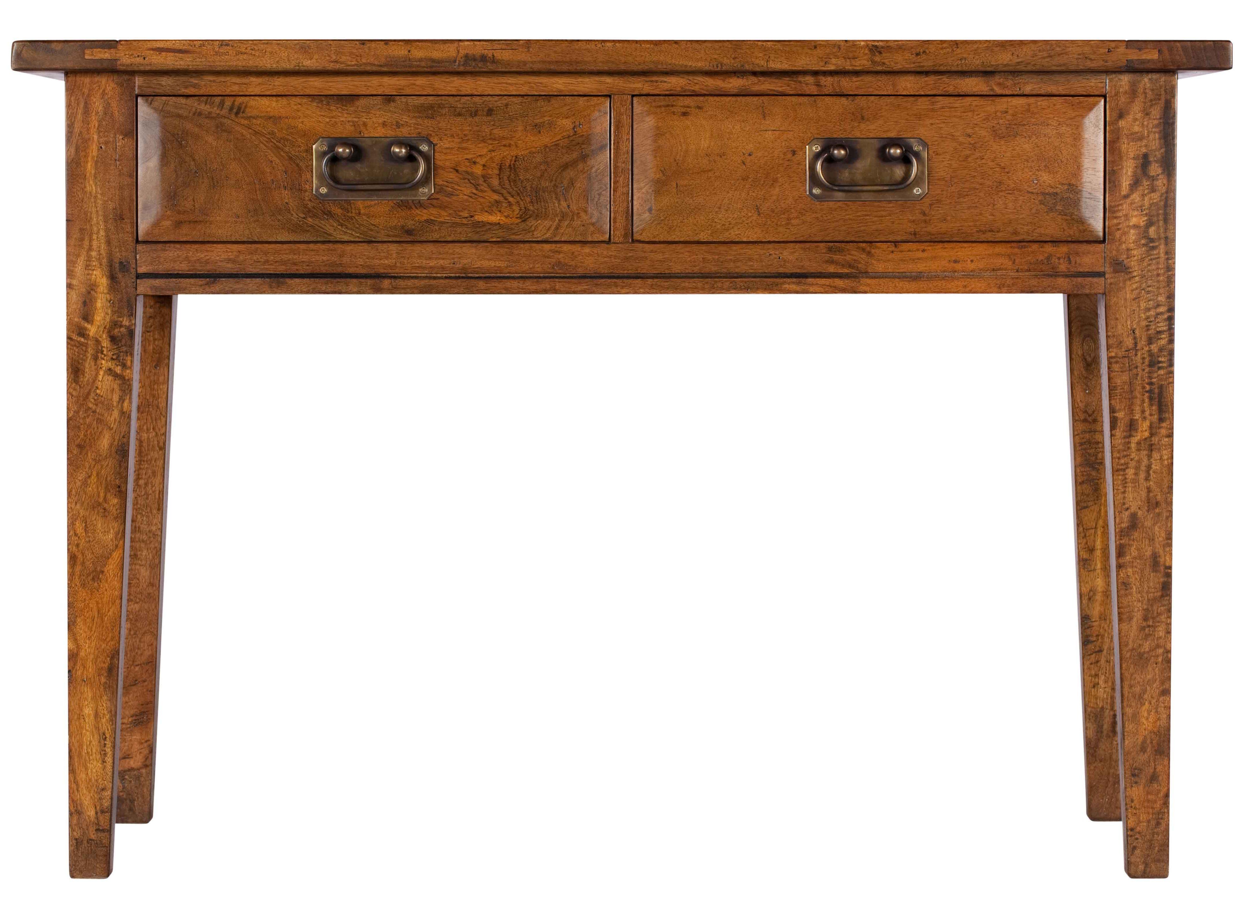 Console Table MD12 e1573058064163