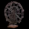 Decor Ferris Wheel 1 DW0302 WB e1573129835267