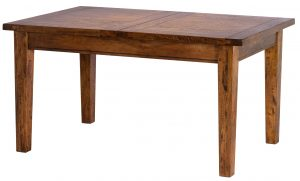 Extending Dining Table MD05 e1573058149171