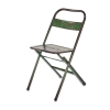 Kameri Reclaimed Folding Chair 1 IC4501 2 e1576079894300
