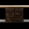 Kampur Iron Sideboard 2 MS32 1 e1573065702366