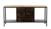 Kampur Iron Sideboard 2 MS32 1 e1573065702366