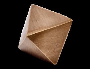 Kanini Diamond Brass Paperweight 1 DP1502 e1573142751835