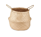 Karamale Basket natural 1 EB3603 e1573144978204