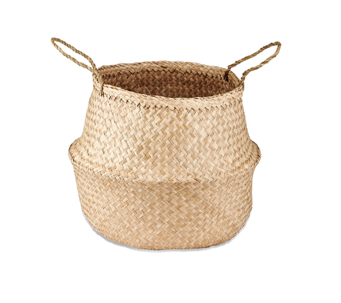 Karamale Basket natural 1 EB3603 e1573144978204