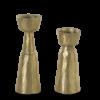 Karera Candle Stick JC02 1 e1573145101160