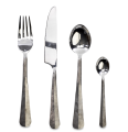 Kasu Cutlery Set of 16 silver 1 OC3012 WB e1573146302897