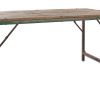Kavali Reclaimed Folding Coffee Dining Table 4 IT0801 4 e1576067951504