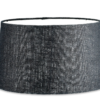 Kelwa Lampshade Ink 1 DL4404