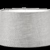 Kelwa Lampshade Stone 1 DL4304 1 1