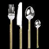 Khanavi Cutlery Set of 16 gold 1 IC4201 WB e1573146518747