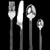 Khanavi Cutlery Set of 16 silver 1 IC4001 WB e1573146630613
