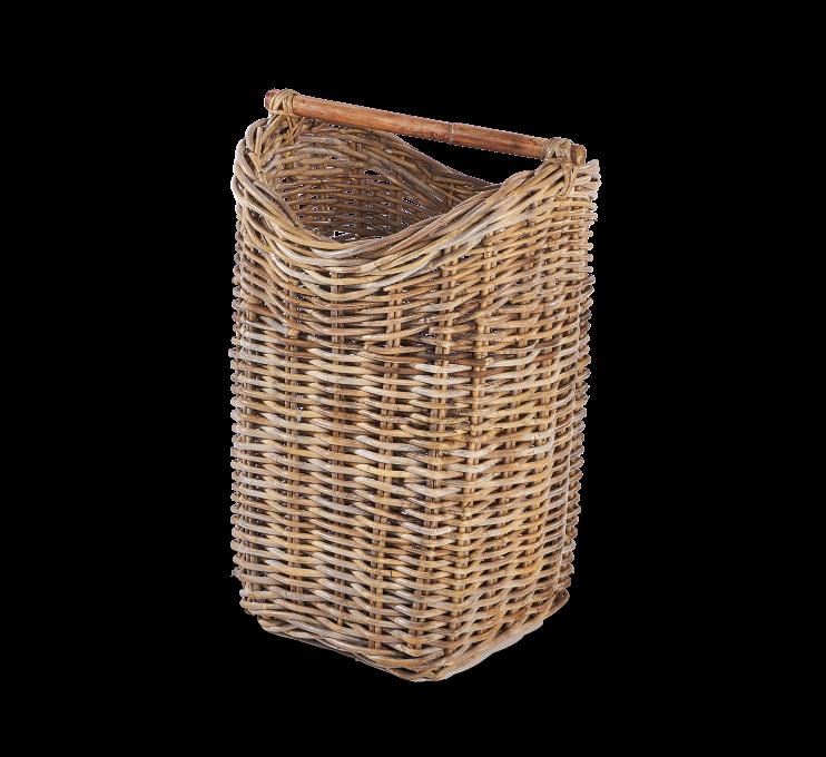 Kurani Rattan Storage Basket 1 AB6001 2 e1573147122245