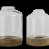 Mahad Tapered Hurricane Lantern 1 IL03 WB