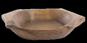 Maila Reclaimed Wooden Bowl 1 PB33 WB e1573147833842