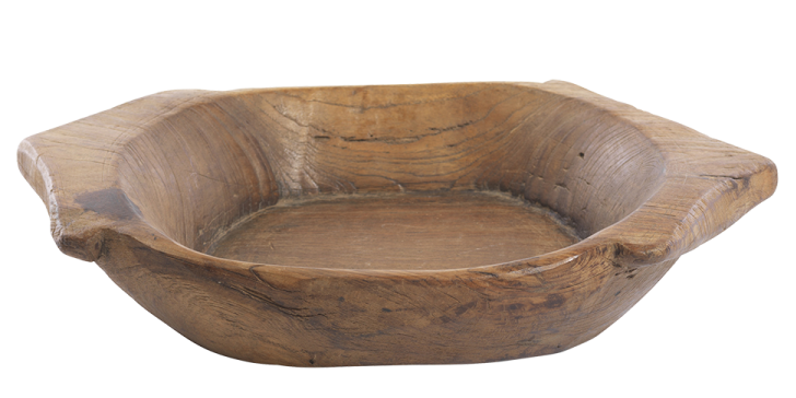 Maila Reclaimed Wooden Bowl 1 PB33 WB e1573147833842