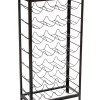 Masoori Industrial Wine Rack 1 OR0102 WB e1573070092885