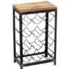 Masoori Industrial Wine Rack 2 OR0101 WB compressed e1588363832236