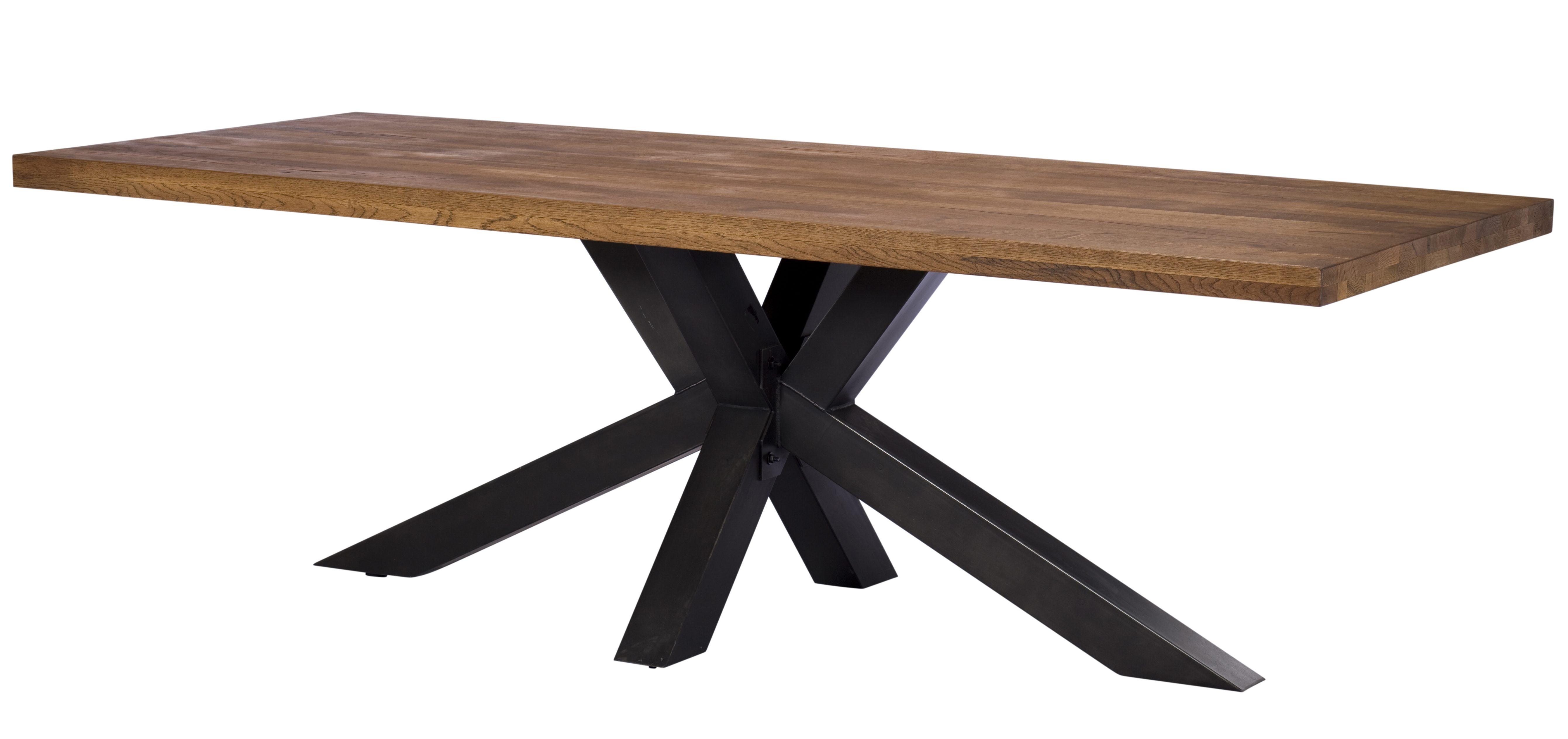 Milan 1 Dining Table SH05 SH06 e1573070550133