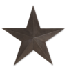 Oversized Rustic Metal Star 1 OS01 WB e1573810499740