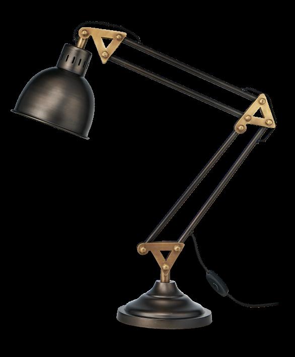 Patodi Desk Lamp 1 AL1401 e1573119199323