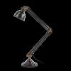 Patodi Standing Lamp 1 AL1501 1 e1573119938412
