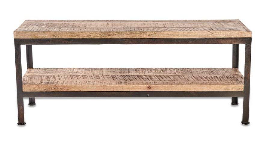 Purnia Console Table 1 KT32 e1573075084603