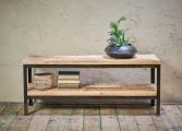 Purnia Console Table 3 KT32