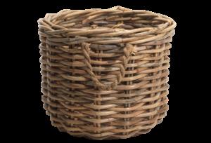 Rattan Chunky Basket 1 RB37 5 e1573149055127
