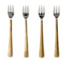 Rezua Fork Set Brushed Gold 1.jpg e1573149632823