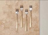 Rezua Fork Set Brushed Gold 2.jpg