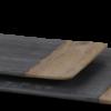 Rukadi Long Marble Board grey 1 BB56 WB e1573158448640
